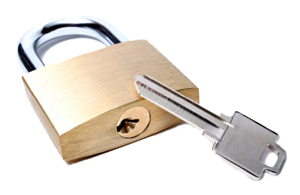 Wilmington MA Locksmith Store Wilmington, MA 978-253-4782